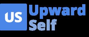 Upward Self Logo